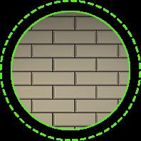 100LOFT | Клинкерная плитка